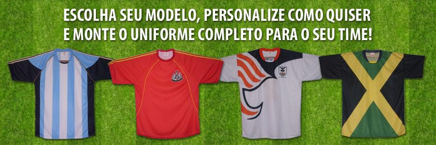 Edros Camisas Esportivas - A sua Marca Definitiva do Esporte! - Edros  Confecções Ltda. 67d777d19bf0b